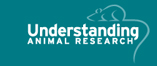 understandinganimalresearch